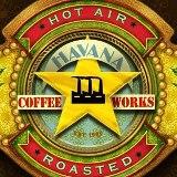 havana coffee works.jpg