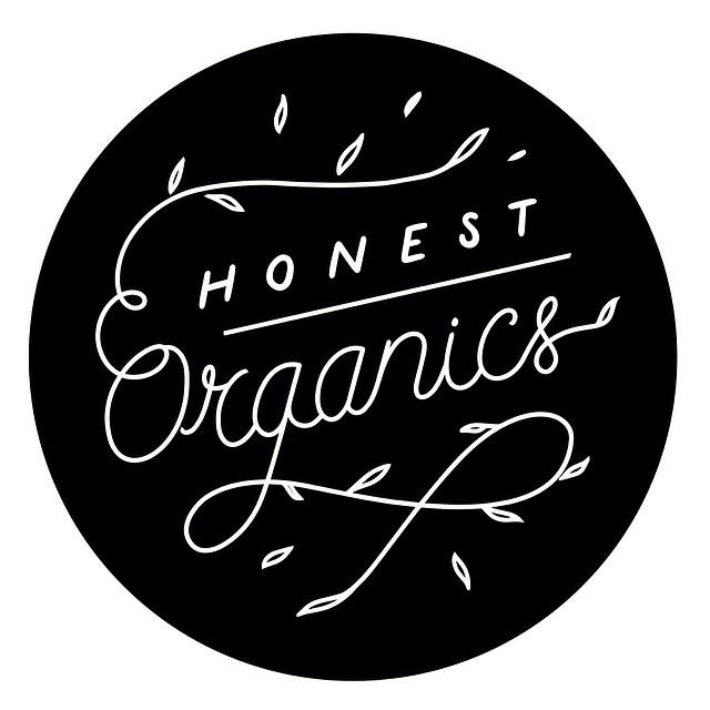 honest organics.jpg