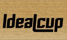 ideal cup.jpg