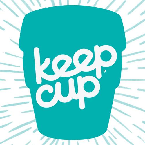 KeepCup-Avatar-L.jpg