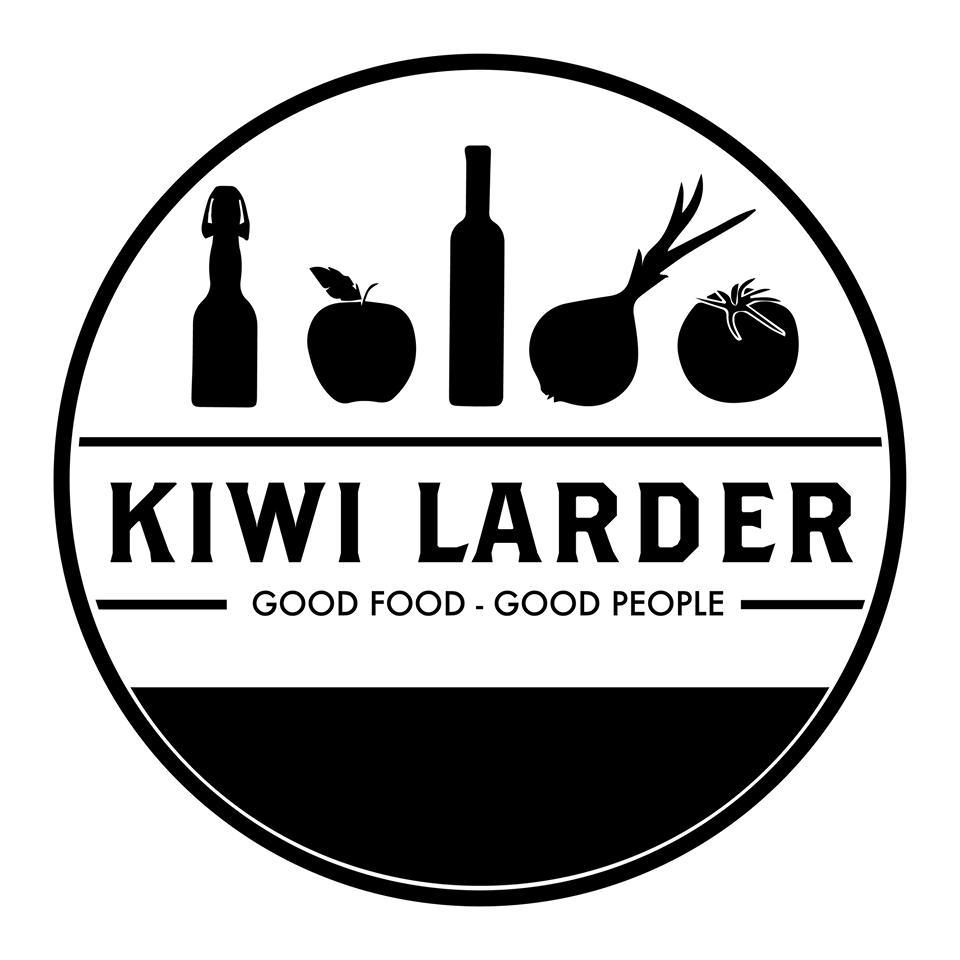 kiwi larder.png