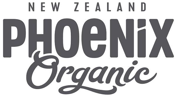 NZ-Phoenix-Organic-RGB.jpg