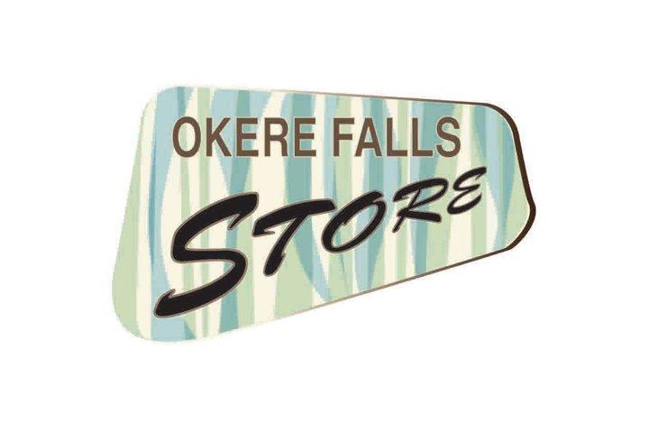 okere falls.jpg