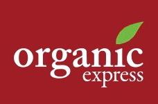 organic express.jpg