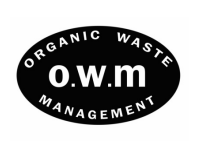 organic wates management.png