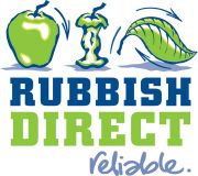 rubbish-direct.jpg