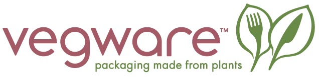 Vegware-vegwarelogo-packagingmadefromplants-1307-800x.jpg