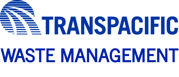 Transpacific-Waste-Management-Final.jpg