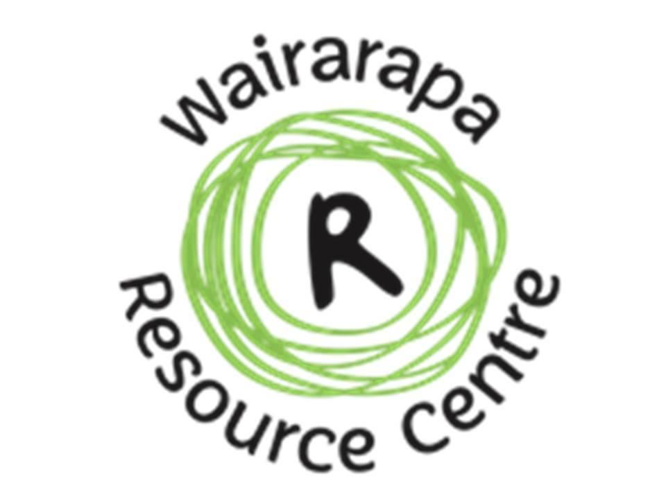 WAIRARAPA.jpg