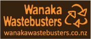 Wanaka-Wastebusters-Logo-With-URL-tussock-on-brown-lrg.jpg