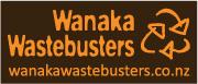 Wanaka-Wastebusters-Logo-With-URL-tussock-on-brown-lrg.jpg