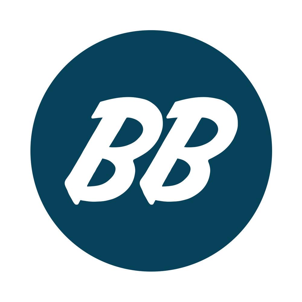 BB-CIRCLE-LOGO-1.jpg