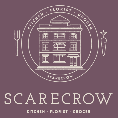 Scarecrow.png