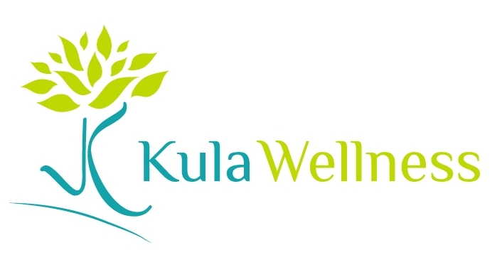 kula-wellness-group-limited-large.jpg