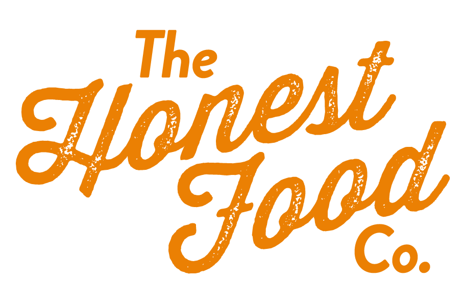 the honest food copagny.png