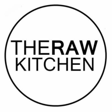 the raw kitchn.png