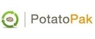potato pak.jpg