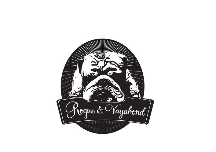 the rogue & vagabond.jpg