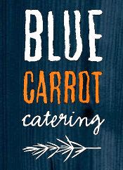 Blue carrot.PNG