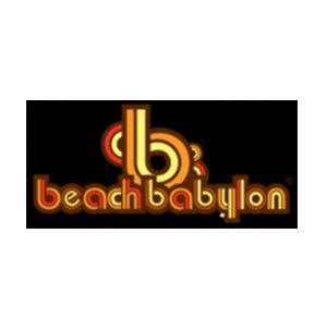 beach-babylo.jpg