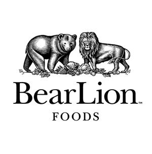 bear lion.jpg
