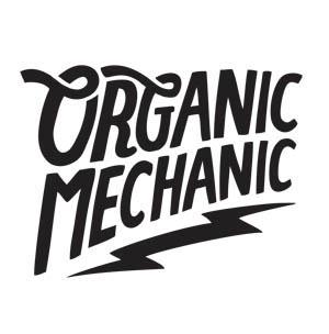 orhanic mechanic.jpg