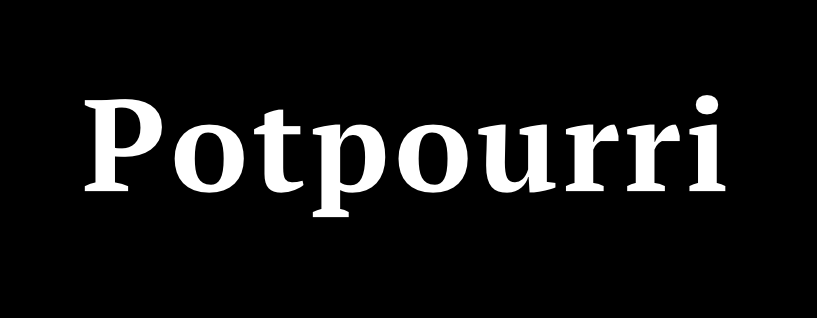 potpourri.png