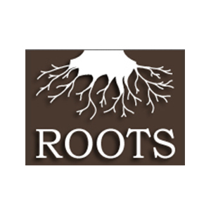 roots restaurant.png