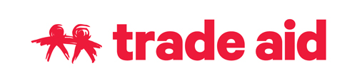 TradeAid-onwhite-small.jpg