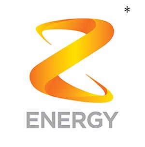 z-energylogo.jpg