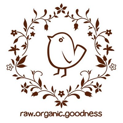 Little bird Organics_Logo_2017.jpg