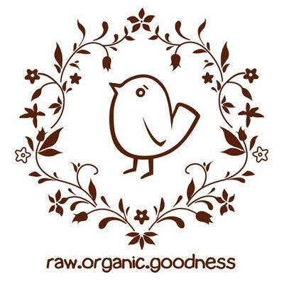 Little bird Organics_Logo_2017.jpg