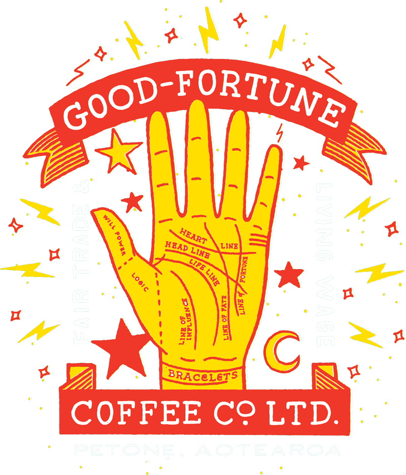 Good Fortune Coffee Co - Logo.png