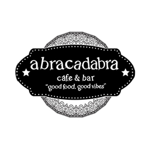 Abracadabra cafe&bar - Logo.jpg