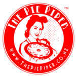 The Pie Piper.png