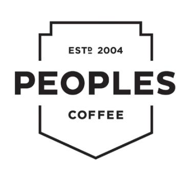 Peoples Coffee.PNG