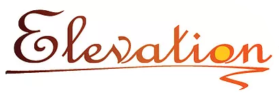 Elevation Logo.png