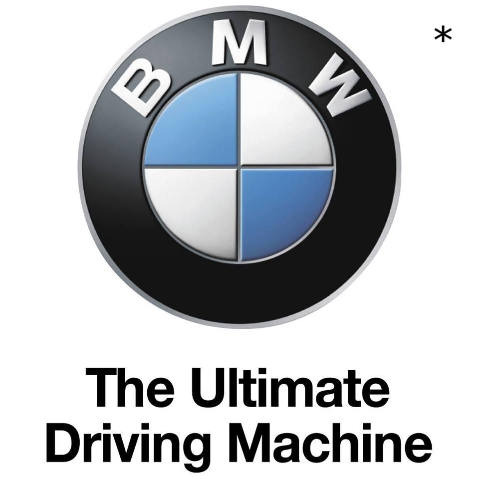 Winger BMW.jpg