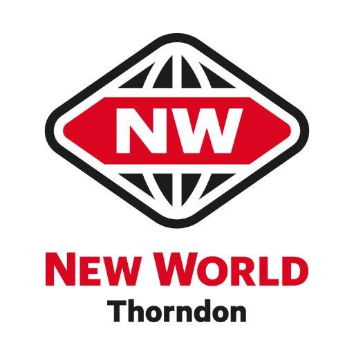 NW Thorndon.jpg