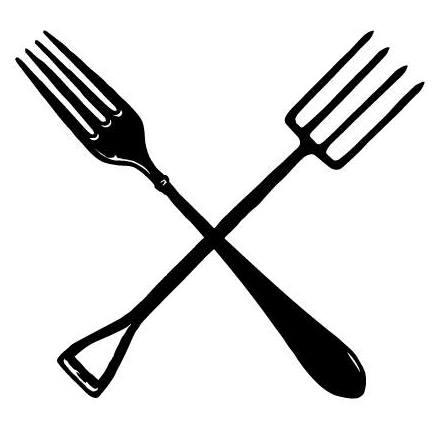 Local Cafe Logo.jpg