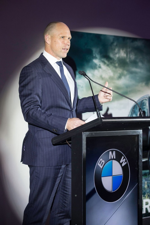 BMW i Vehicle Launch 22.jpg