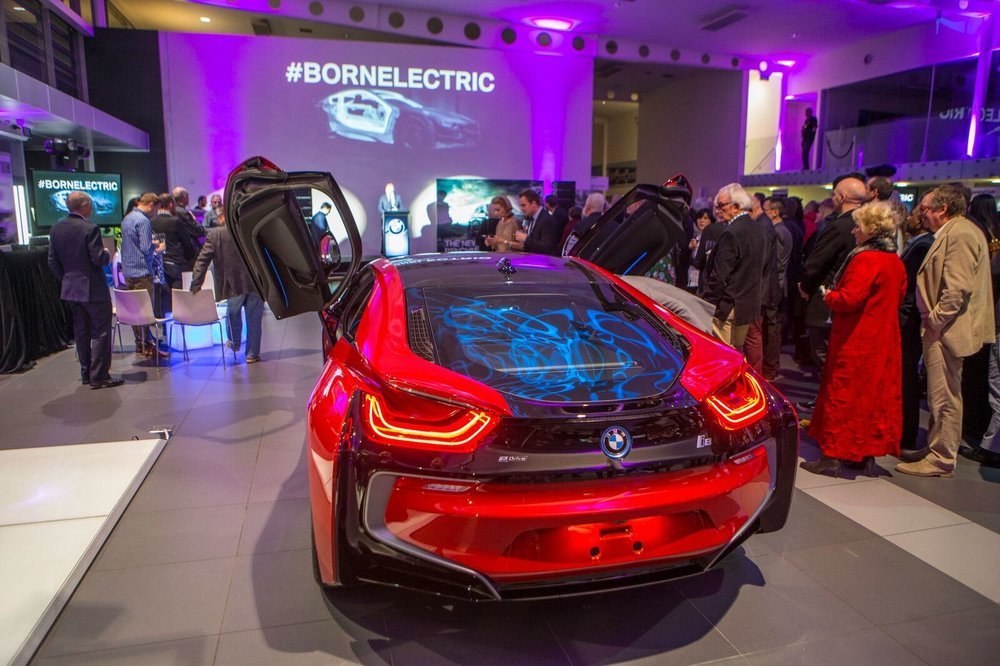 BMW i Vehicle Launch 26.jpg
