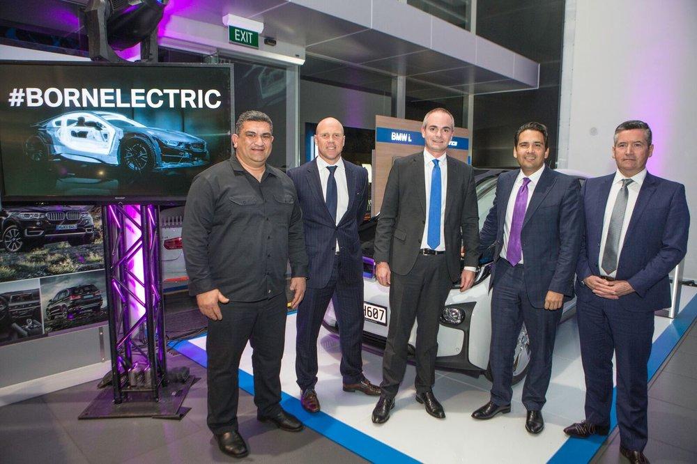 BMW i Vehicle Launch 46.jpg
