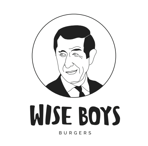 Wise Boys.png
