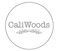 CaliWoods.png