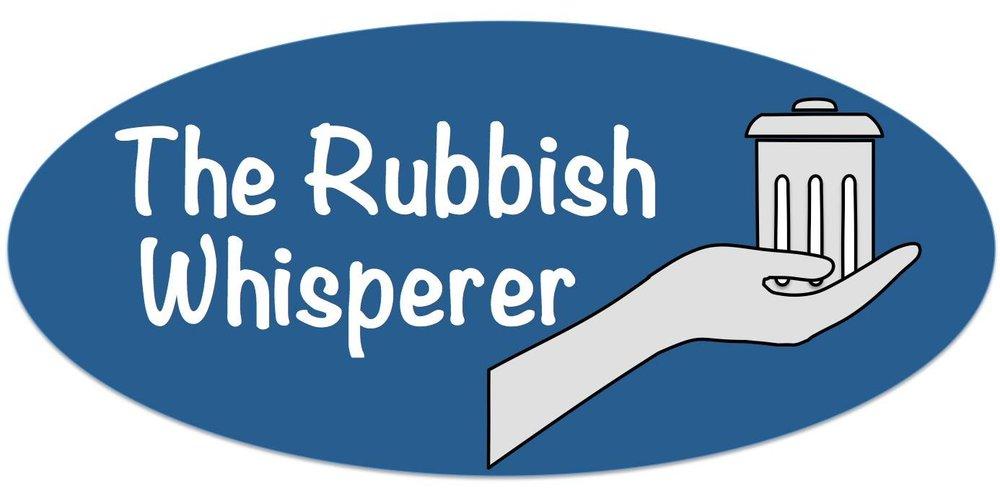 Rubbish Whisperer.jpg