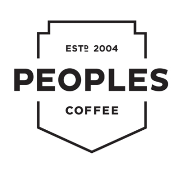 Peoples Coffee.PNG