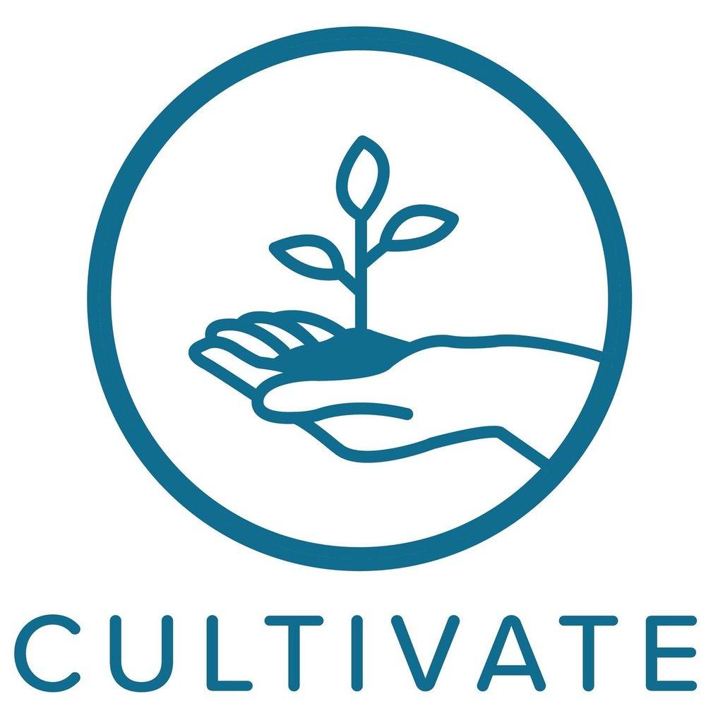Cultivate Christchurch.jpg