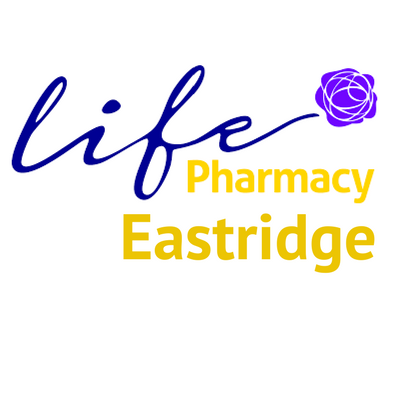 Life Pharmacy Eastridge.png