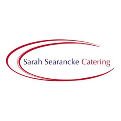 Sarah-Searancke-catering.jpg